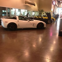 photo taken at david stanley chevrolet of norman by ahmad alhamad on 3. Cars Review. Best American Auto & Cars Review