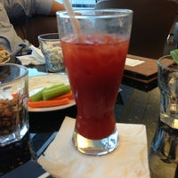 Photo taken at American Airlines Admirals Club by Randi L. on 7/28/2013