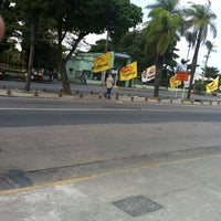 Photo taken at Walmart HO Recife by Andre S. on 9/20/2012