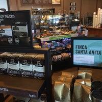 Photo taken at Peet's Coffee & Tea by Ricky C. on 8/22/2015