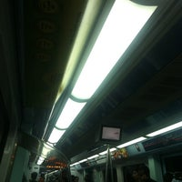 Photo taken at Deira City Centre Terminus by A M. on 1/11/2013