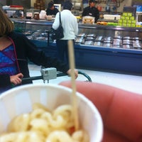 Photo taken at PriceSmart Foods by Toby K. on 4/6/2013