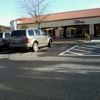 Photo taken at Tanger Outlet Hershey by Cindi C. on 12/11/2012