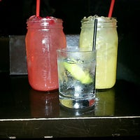 Photo taken at Mad Bull's Tavern by Carla on 2/18/2013