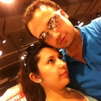 Photo taken at Falabella Mall Plaza Sur by Cristopher D. on 11/11/2012