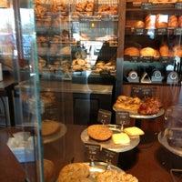 Photo taken at Panera Bread by Pamela R. on 3/28/2013