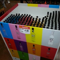 Photo taken at Walmart Supercenter by Mrs W. on 5/20/2013