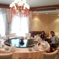 Photo taken at Grand Diamond Suites Hotel by Mike T. on 6/16/2013