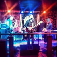 Photo taken at DG's Tap House by Clint C. on 3/29/2014