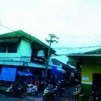 Photo taken at Ciasem, sukamandi - Subang by Ginanjar K. on 3/2/2013