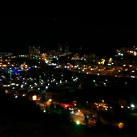 Photo taken at Bahçeşehir Manzara by @Sez.~ Y. on 3/3/2013