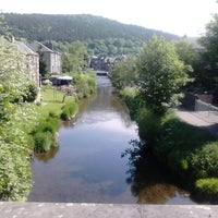 Photo taken at Peebles by Craig H. on 6/9/2013