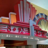 amc loews palisades center 21 movie theater in west nyack