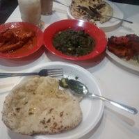 Photo taken at Usman Restaurant by Ei K. on 7/23/2015