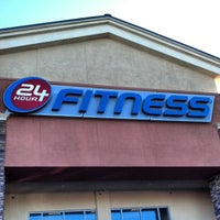 24 hour fitness prices photos reviews centennial for 24 hour nail salon in las vegas