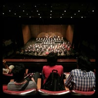 Photo taken at Cultural Center of the Philippines by Jvlivs L. on 1/25/2013