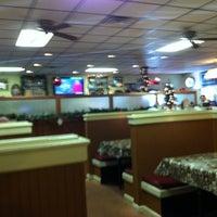 Photo taken at Cooleys Restaurant & Pub by David W. on 11/24/2012