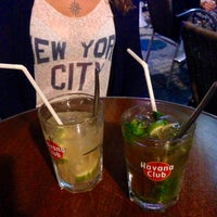 Photo taken at Le Bar du Coin by Bluegirl on 8/8/2015