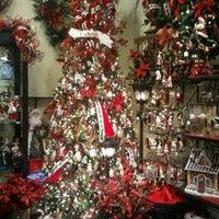 Photo taken at St. Nick's by Barbara H. on 12/3/2012