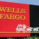Photo taken at Wells Fargo Bank Branch by Kedric K. on 4/22/2013