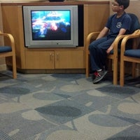 Photo taken at Navy Federal Credit Union by Big W. on 5/29/2013