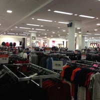 Photo taken at Macy's by Anton E. on 12/3/2012