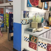 Photo taken at Walmart Supercenter by Wendell F. on 10/16/2016