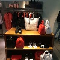 Photo taken at Calvin Klein Jeans by Алёна Р. on 5/5/2014