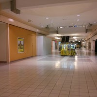 Photo taken at NewPark Mall by James E. on 3/22/2013