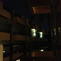 Photo taken at Wimaan Biri Resort by Дмитрий Ч. on 2/22/2013