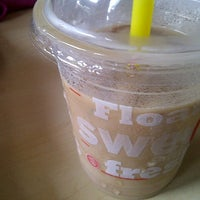 Photo taken at KFC / KFC Coffee by femmy m. on 10/20/2012