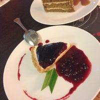 Photo taken at FoodLoft by Littleangelmee on 6/28/2014