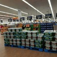 Photo taken at Walmart by Dwight B. on 1/13/2017