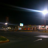 Photo taken at Walmart by Leonel G. on 1/14/2013