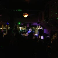 Photo taken at Petar's by Jennifer T. on 12/29/2012