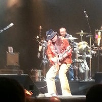Photo taken at House Of Blues by Alysha J. on 5/25/2013