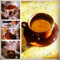 Photo taken at Coffee Villa by Coffee Villa on 5/1/2013