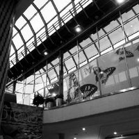 Photo taken at C.C. La Rosaleda by David A. on 10/2/2012