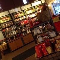 Photo taken at Starbucks by Steve H. on 11/18/2013