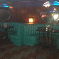 Photo taken at The Blue Room by Catherine M. on 7/10/2013