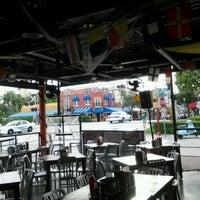 Photo taken at Johnnie Brown's by Katt L. on 10/24/2012