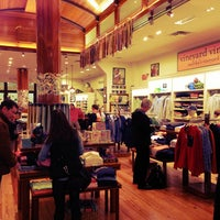 Photo taken at Vineyard Vines by Cole K. on 12/27/2012