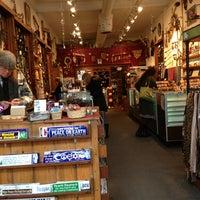 Photo taken at El Loro by Nick H. on 12/29/2012
