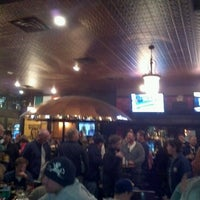 Photo taken at O'Rourke's Public House by Blaine D. on 11/17/2012