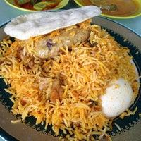 Photo taken at Thasevi Food by Gerard T. on 11/22/2012
