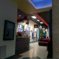 Photo taken at Carwash Carwash by Jose E. on 12/27/2012