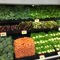 Photo taken at Walmart by Simon N. on 7/3/2013