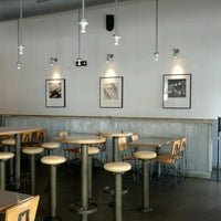 Photo taken at Chipotle Mexican Grill by Sergiy L. on 9/18/2016
