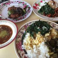 Photo taken at Andaman Restaurant by MamadSyaa on 6/1/2016