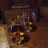 Photo taken at Monahan's Pub by Marta L. on 11/17/2013